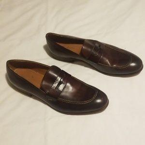 Men's Donald Pliner loafers